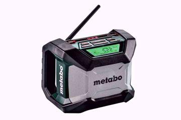 Radio cyfrowe R BT 12-18 METABO 600777850