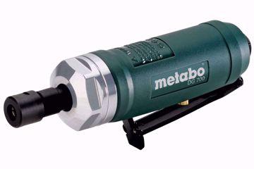 METABO 601554000