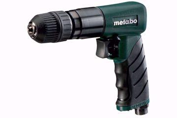 Metabo 604120000