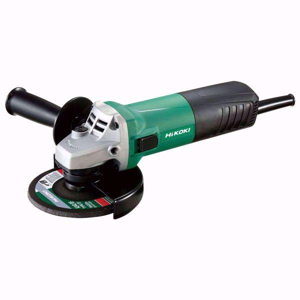 Szlifierka kątowa G13SR4 730 W 125 mm