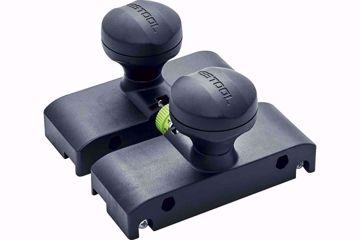 Adapter prowadnicy FS-OF1400 Festool 492601