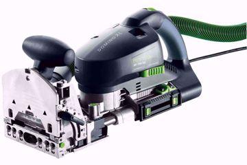 Frezarka do połaczeń DF 700 EQ-Plus Festool 574320