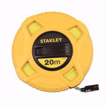 STANLEY 0-34-296