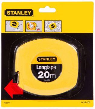 STANLEY 0-34-105