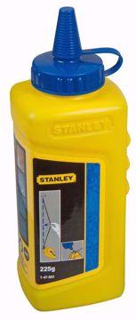 STANLEY 1-47-803