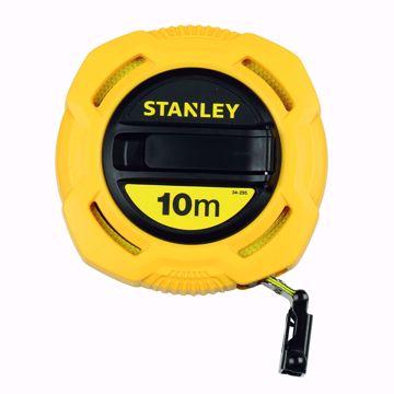 Stanley 0-34-295