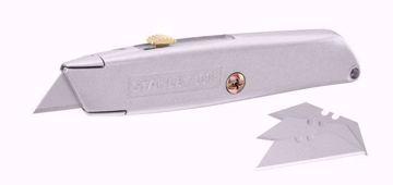 STANLEY S2-10-099