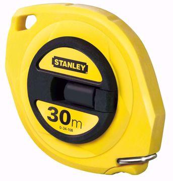 STANLEY 0-34-108