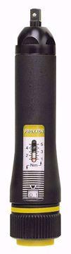 PROXXON PR23347