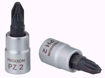 PROXXON PR23735