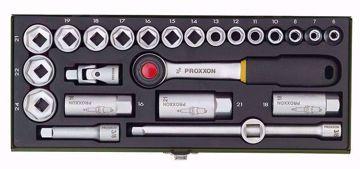 PROXXON 23110