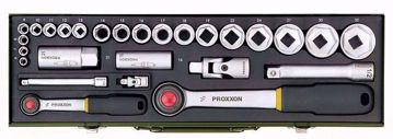 PROXXON PRK23020