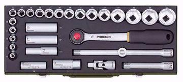 PROXXON PRN23000