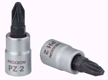 PROXXON PR23733