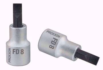 PROXXON PR23462