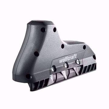 WF4009000
