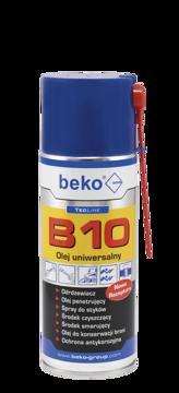 BEKO 2985150