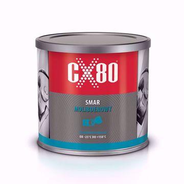 CX-80 PL036