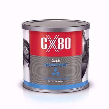 CX-80 PL081