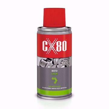 CX-80 052