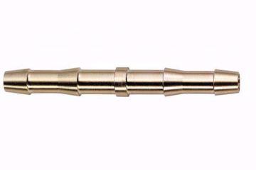Łączówka 94160656