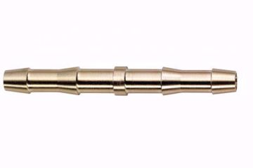 Łączówka 94160651