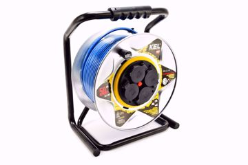 PLASTROL W-97080