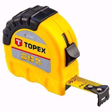 TOPEX 27C310
