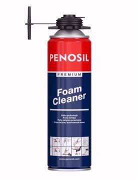 PENOSIL 4742205009841