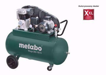 METABO PL_SP19601539000