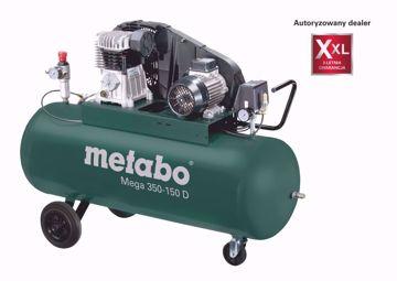 METABO PL_SP20601587000