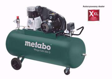 METABO PL_SP19601541000
