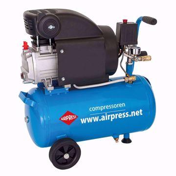 Airpress 36839-1