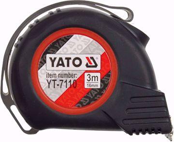 YT-7111