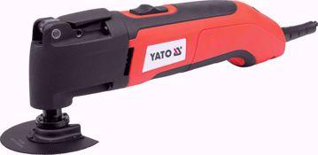 YT82220 urządzenie oscylacyjne