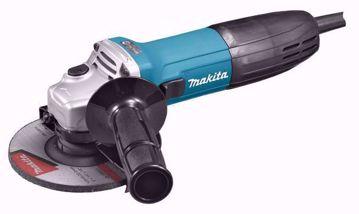 MAKITA szlifierka kątowa GA5030R 720 W 125 mm
