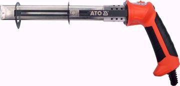 YATO Nóż termiczny do styropianu YT-82190