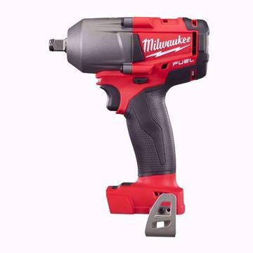 """MILWAUKEE klucz udarowy 1/2"""" M18FMTIWF12-0X 4933459189"""