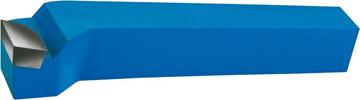 Nóż tokarski 28660007