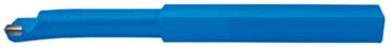 Nóż tokarski ISO 8