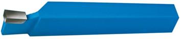 Nóż tokarski ISO 7R