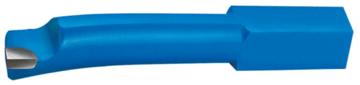 Nóż tokarski ISO 9