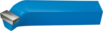 Nóż tokarski ISO 2