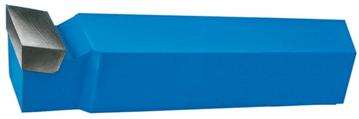 Nóż tokarski ISO 4