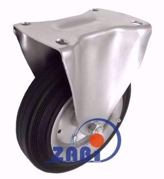 ZABI Symbol 63