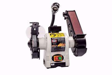 Szlifierka kombinowana BKLP-1500 25016005