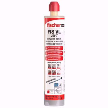 FISCHER 00540985