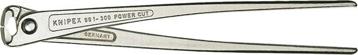 KNIPEX 51430300