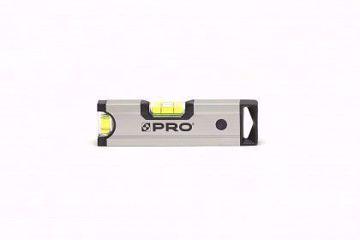 PRO 3-01-01-A6-017
