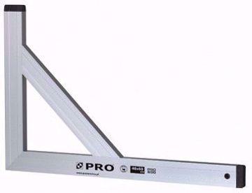 PRO 3-01-03-K7-105